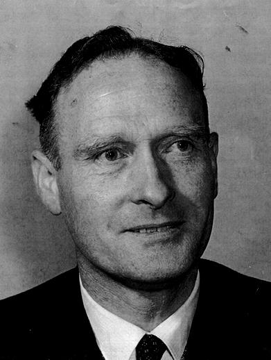 Prionsias Ó Conluain, collector / [unidentified photographer]