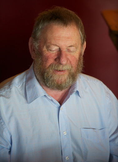 George Henderson / Paul Eliasberg