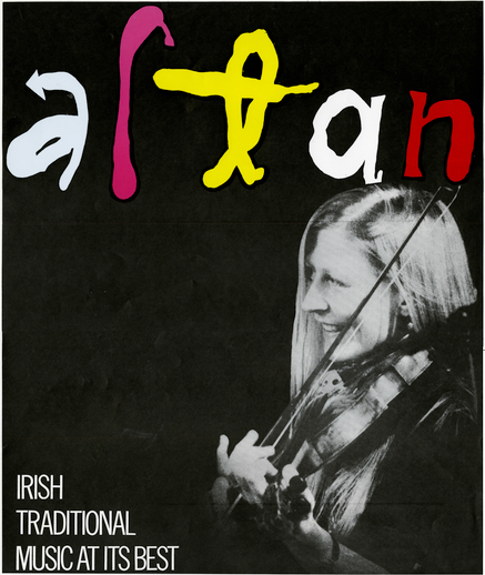 Altan : Irish traditional music at its best