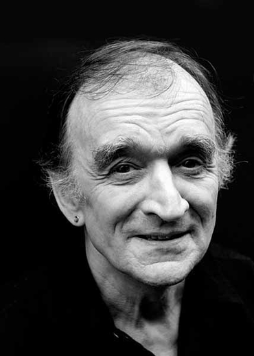 Martin Carthy / Unidentified photographer