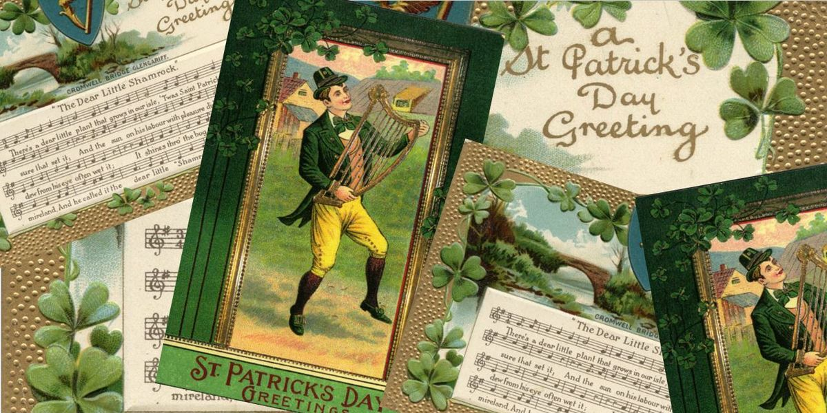 20180226 Img Patricks Day Postcard