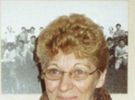 Betty Davis in conversation with Brian Lawler