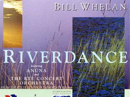 Riverdance Images