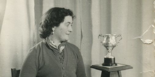 Aggie Whyte Blog 2021 Aggie Coleman Cup Resized