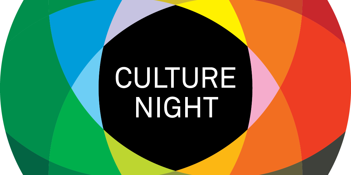 Culture Night 2014 Logo Rgb