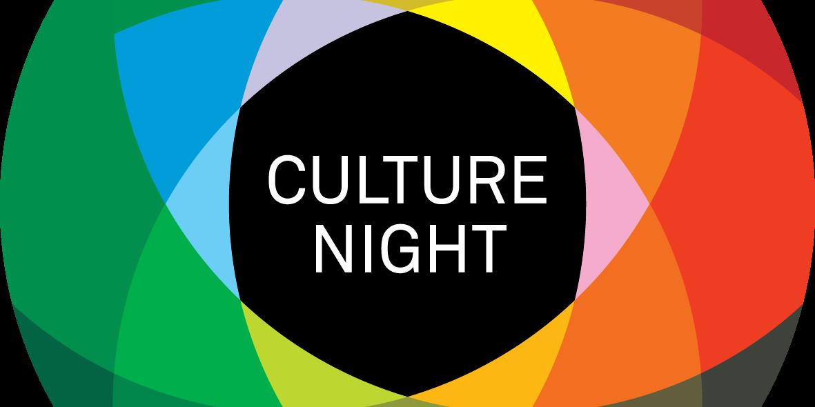 Culture Night 2014 Logo Rgb
