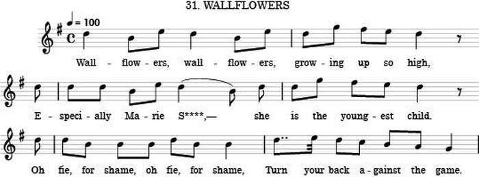 Db Item 031 Musictr