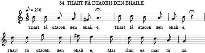 Db Item 034 Musictr