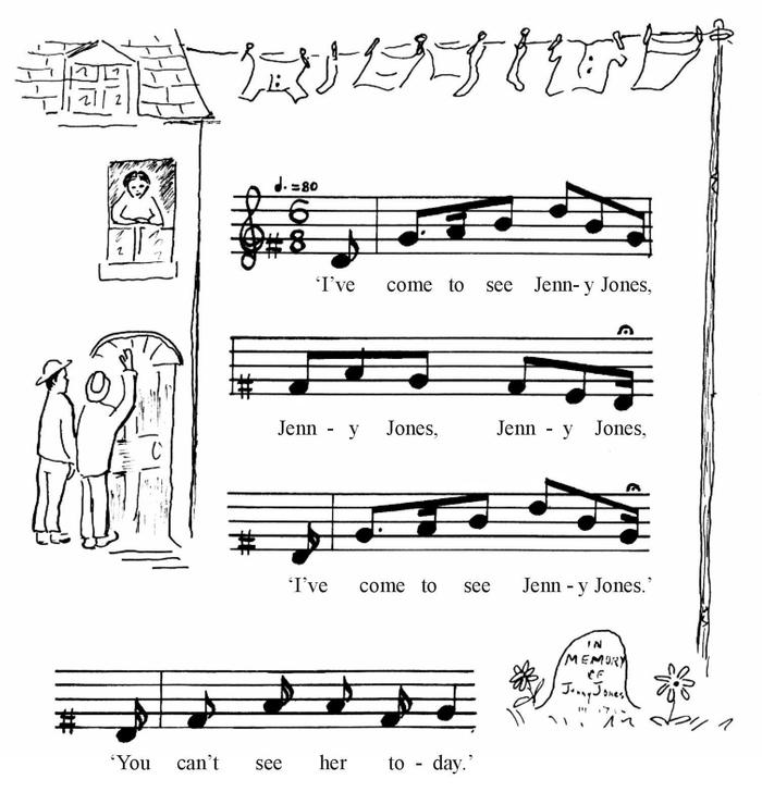 Db Item 040 Musictr