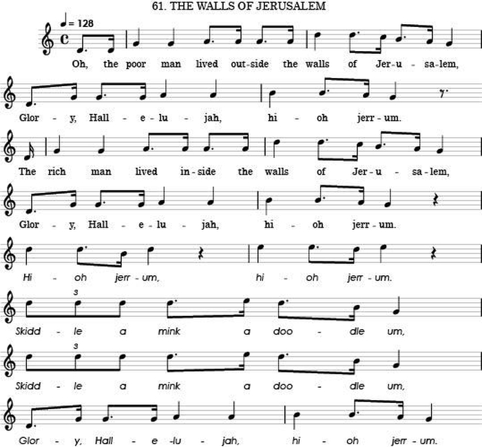 Db Item 061 Musictr