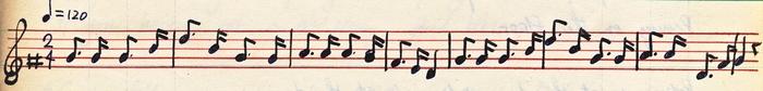 Db Item 070 Musictr