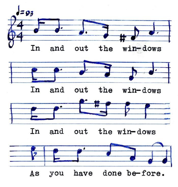 Db Item A11 Musictr