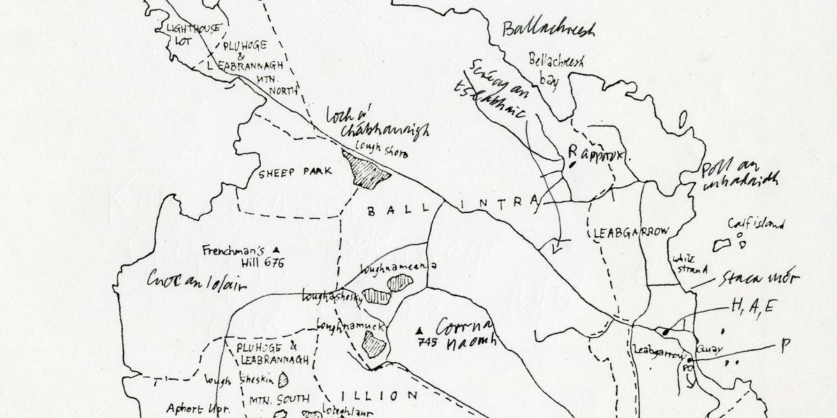 Dftw5 Map Arranmore Shields005