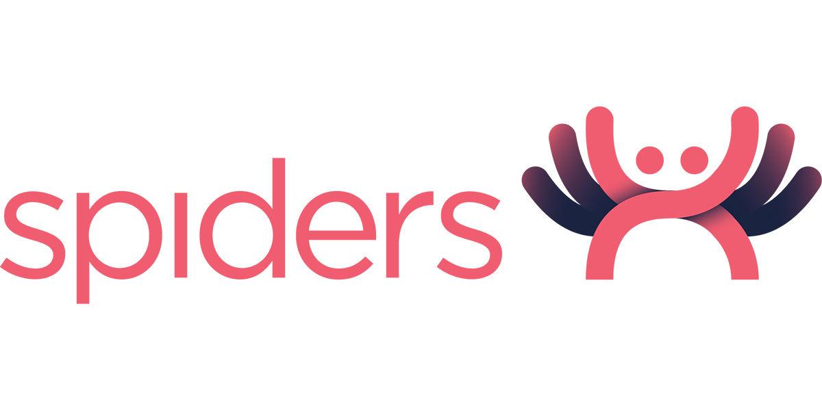 Eir Spider Logo Resize