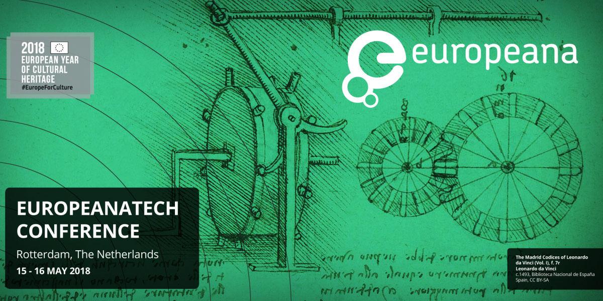 Eutech2018