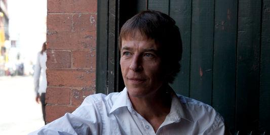 Eoin Dillon