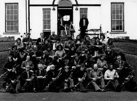 Heritage Week 2021 - Cnuasach an Bhreathnaigh 3