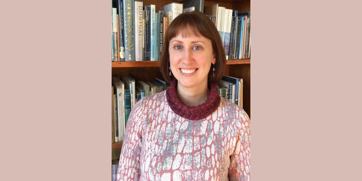 Lynnsey Weissenberger