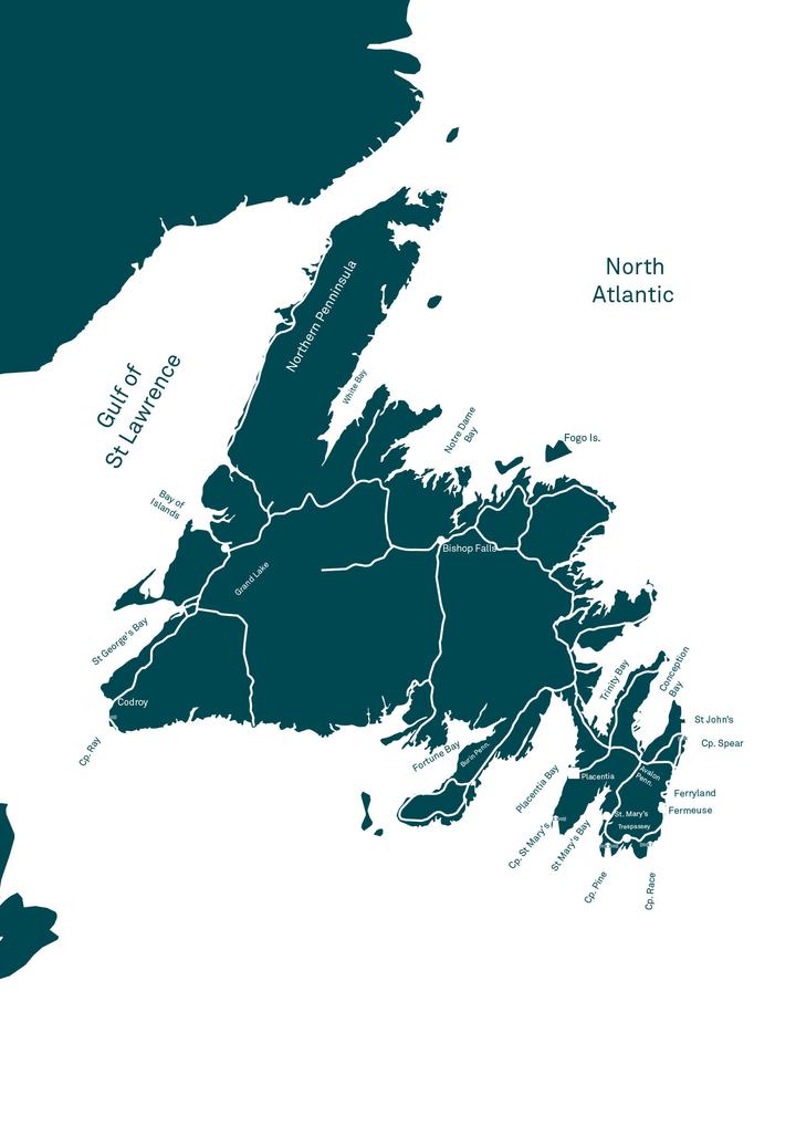Map4 1