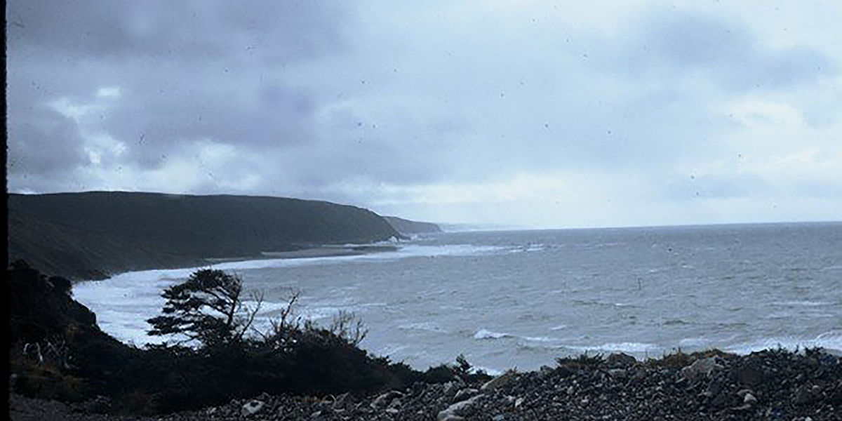 Nlresize 1976 Cape Shore