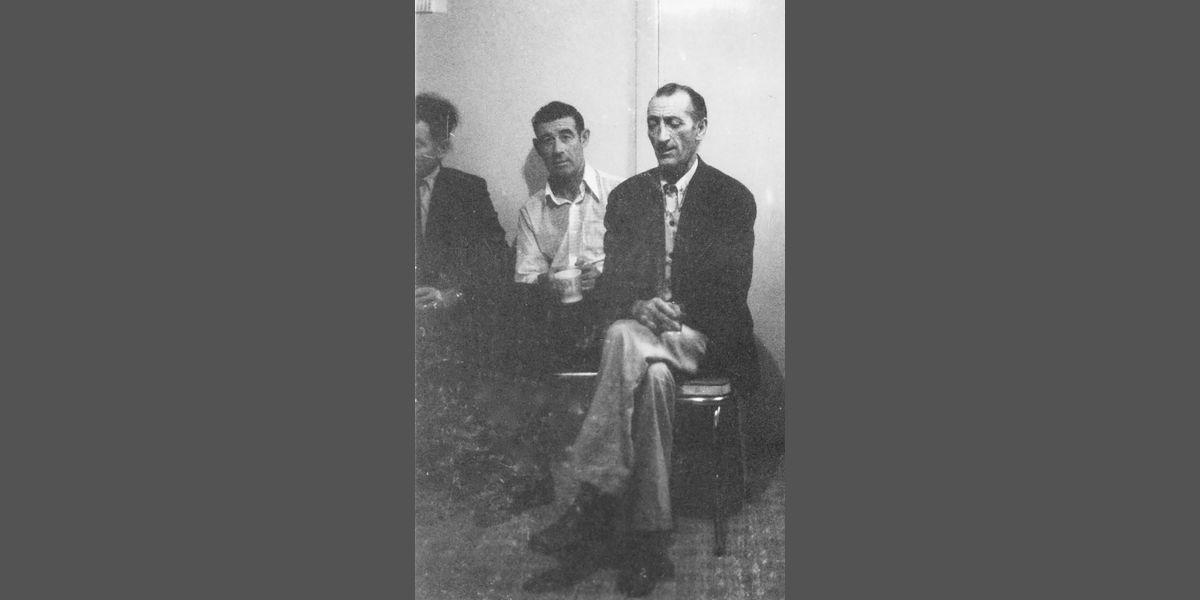 Nlresize Gcampbell Albert Roche