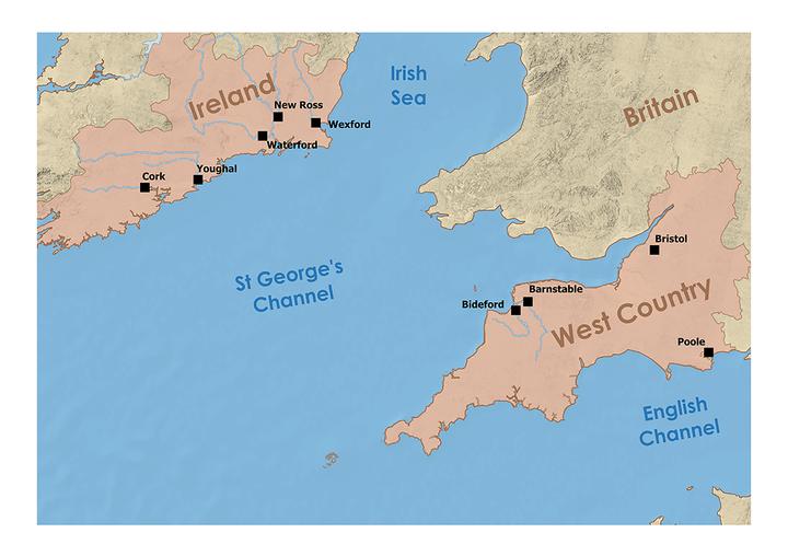 Nlresize Map3