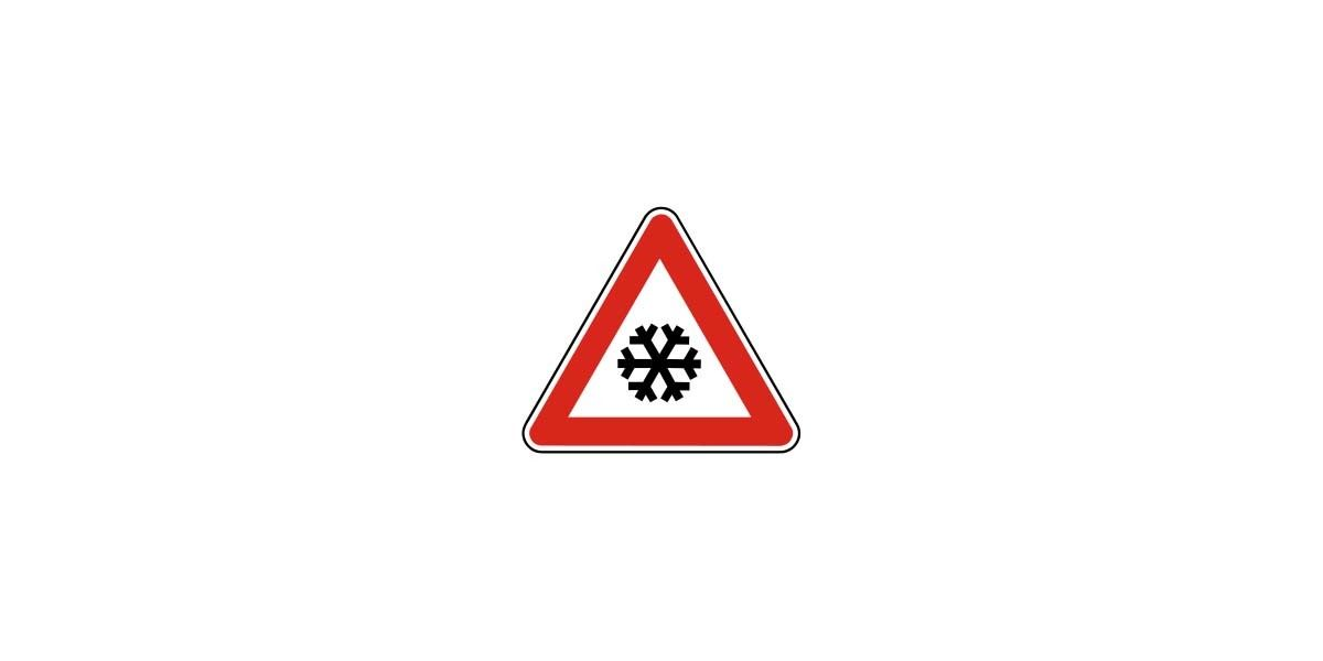 Snow Warning Hero Copy