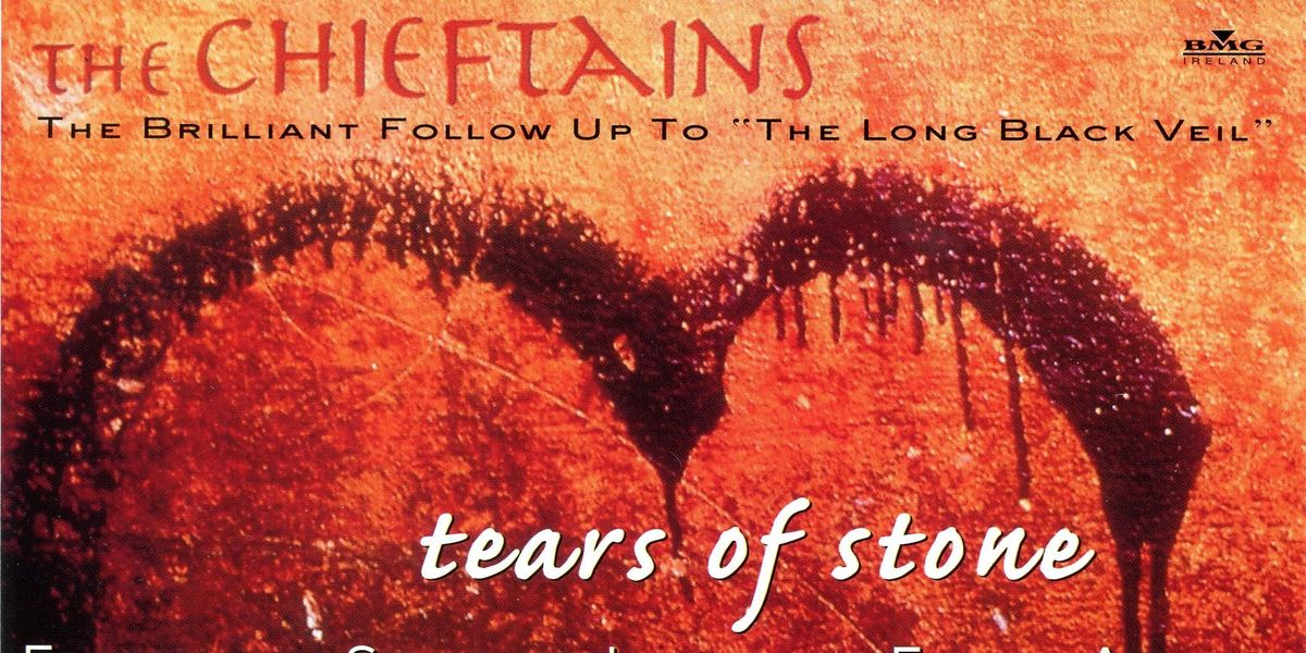 The Chieftains 005