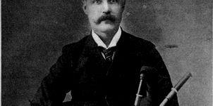 William Rowsome