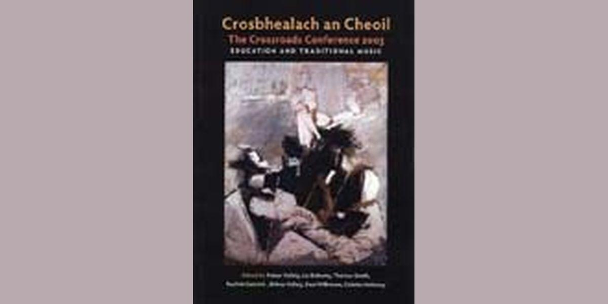 Crosbhealachancheoil2