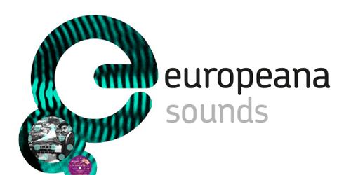 Eur Sounds Logo Hor 500Px