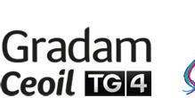 Gc Tg4 Logo1