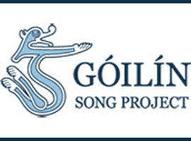Góilín Song Project: Interviews