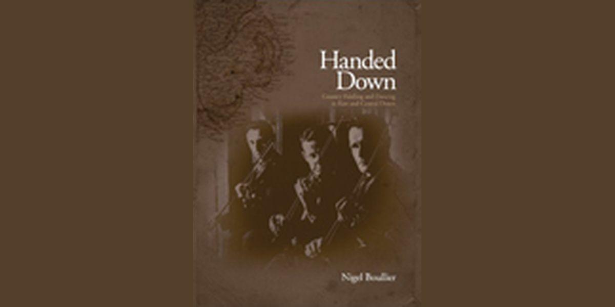 Handeddown120