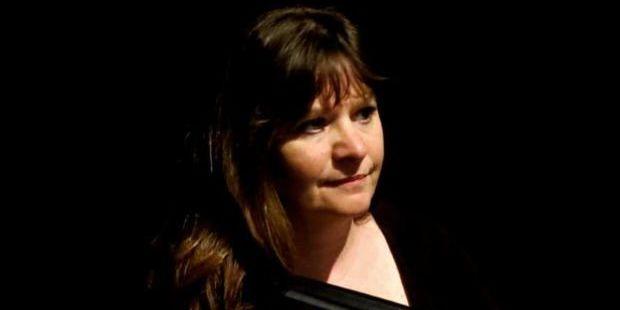 Josephine Marsh Pic