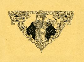 Fr Pádruig Breathnach,Traditional Irish Aris 1–2, 1920–1924
