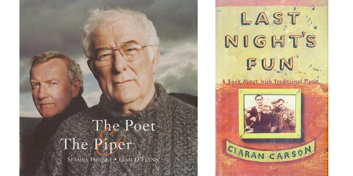 Poet Piper 2