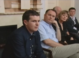Sean-Nós Cois Life Físeáin/Videos, 2001–2012