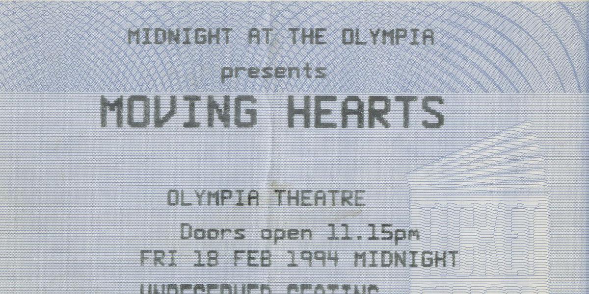 Tickets035