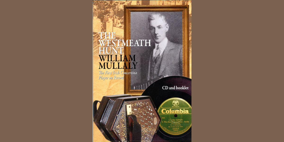 Williammullaly 1