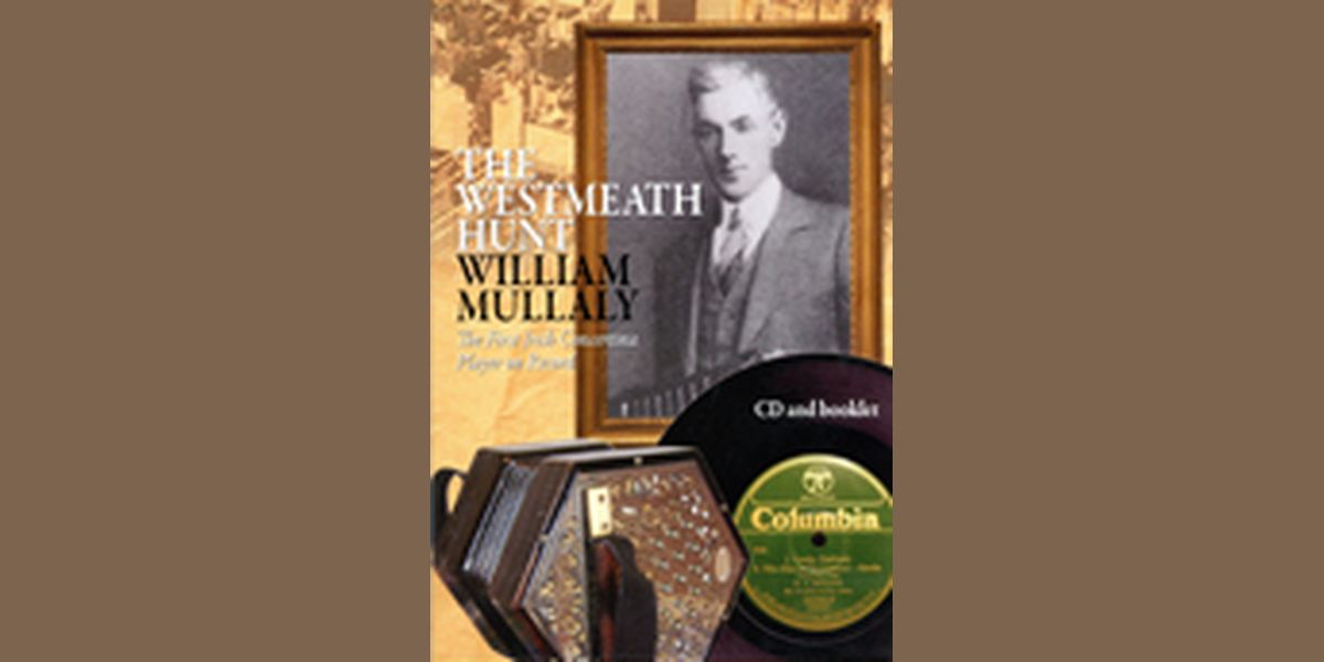 Williammullaly 2